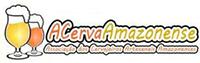ACervA Amazonense
