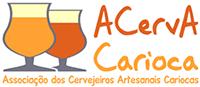 ACervA Carioca