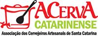 ACervA Catarinense