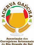 ACervA Gaúcha