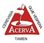 ACervA Mineira