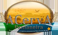 ACervA Pantaneira
