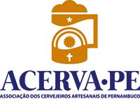ACervA Pernambuco