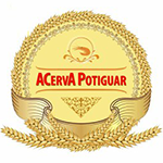 ACervA Potiguar