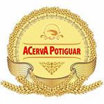 ACervA Potiguar